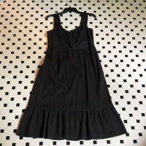 NWT Ann Taylor LOFT summer dress.